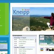 Kneipp Verein Trier