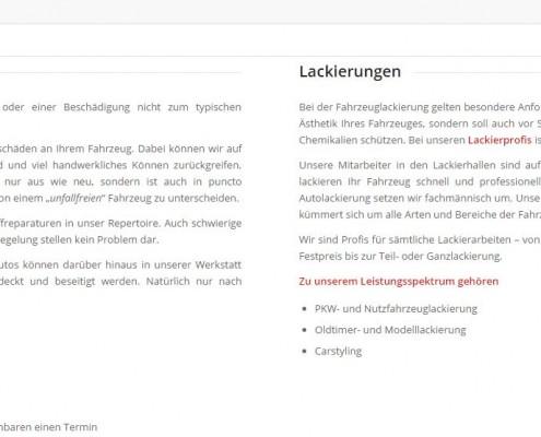 KaLa Website