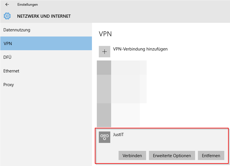 The best program to change ip address