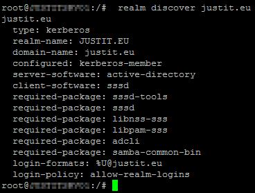 realm discover justit.eu